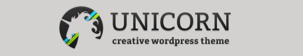 Introducing Unicorn!