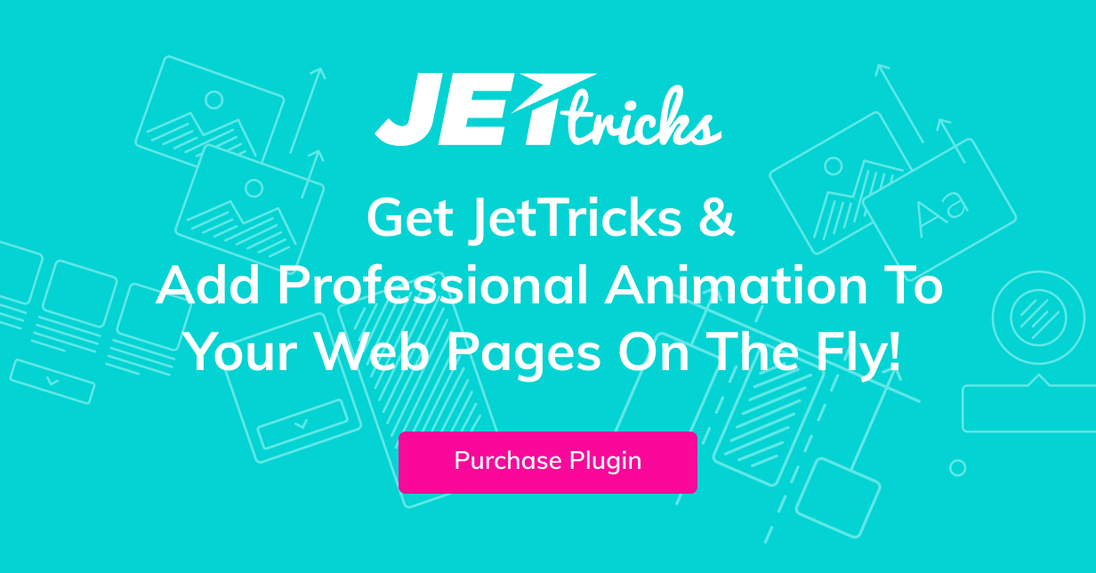 JetTricks -  Visual Effects Addon for Elementor - 7