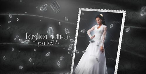FASHION_VICTIM_PHOTO_PREVIEW1