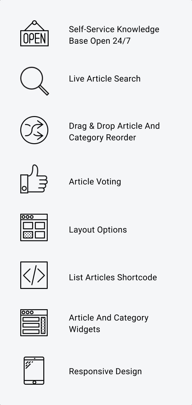 wordpress how to build plugin base