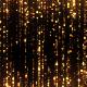 Lights Flashing - 283