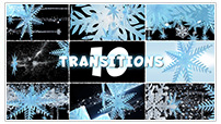 Winter-Transitions