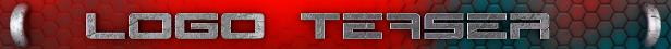 Logo Ambient - 3