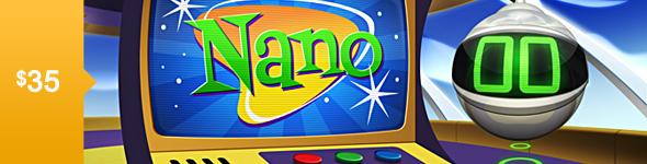 http://2.s3.envato.com/files/36842761/promote_with_nano_inline_still.jpg
