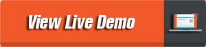Garage or Workshop Management System With CMS - 1