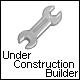 Under Construction Builder - ThemeForest Item for Sale