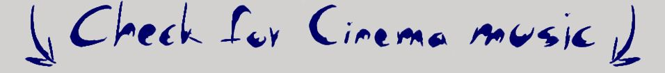 photo checkcinema-1.jpg
