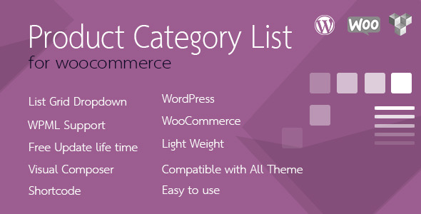 Display Product - Multi-Layout for WooCommerce - 10