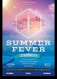 Summer Fever