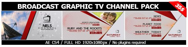 BROADCAST TV CHANNEL photo Broadcasttvchannel_zps90dc3a6e.jpg