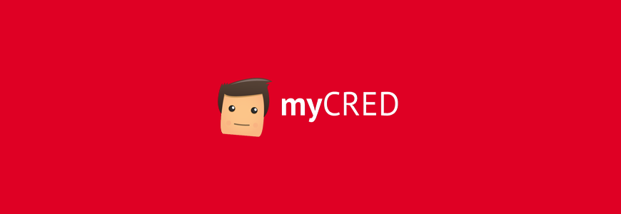 Youzer - MyCRED Integration Extensions