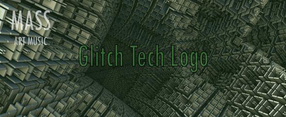 photo Glitch Tech Logo_00000_zpsjykxhkls.png