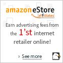LinkShare eStore Affiliates Plugin - 14