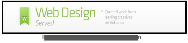 SimpleGreat – Premium Responsive OpenCart theme! - 8