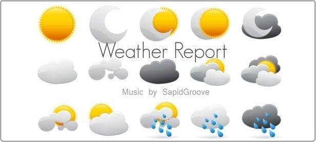 photo Weather Report_zpshr83epg2.jpg