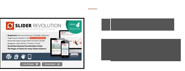 Glory - Multipurpose WooCommerce WordPress Theme by tvlgiao ...