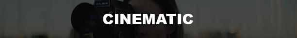 PLS-Cinematic
