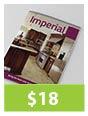 InDesign Magazine Template - 22