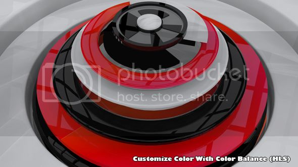 photo Image Preview 590x332 3D Circle Shapes Transition PB_zpsmz6pjlr9.jpg