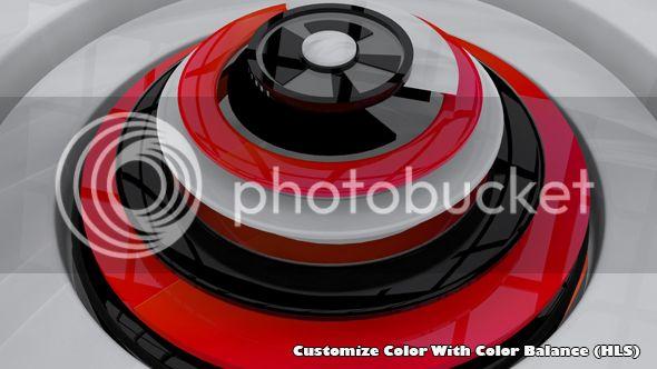 photo Image Preview 590x332 3D Circle Shapes Transition PB_zpsmz6pjlr9.jpg