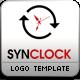 Realty Check Logo Template - 32