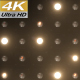 Lights Flashing - 43