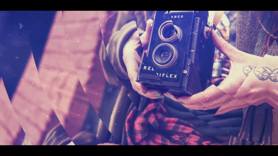Slideshow - 1