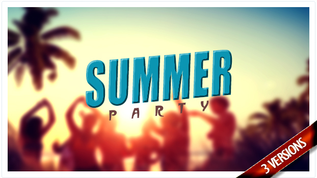 Summer-Party-Happy-Positive-Music