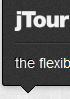 jQuery Tour - the flexible Tour plugin - 10