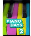 Piano Days Logo 3 - 2
