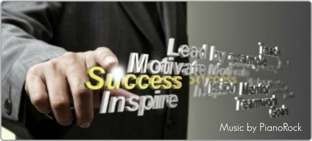 photo Aspire for Success_zpstvvhamxg.jpg