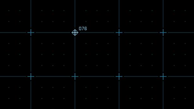 Hi-Tech Interface Texture 09