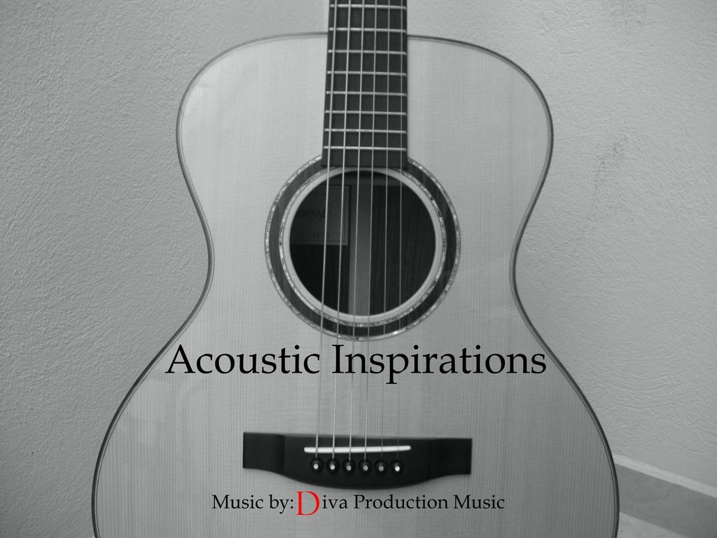 photo Acoustic Inspirations _Production Music_Diva_zpsonlyz0f7.jpg