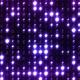 Lights Flashing - 87