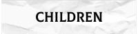 Button-Children