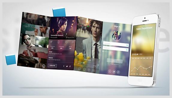 Promotion App - 2