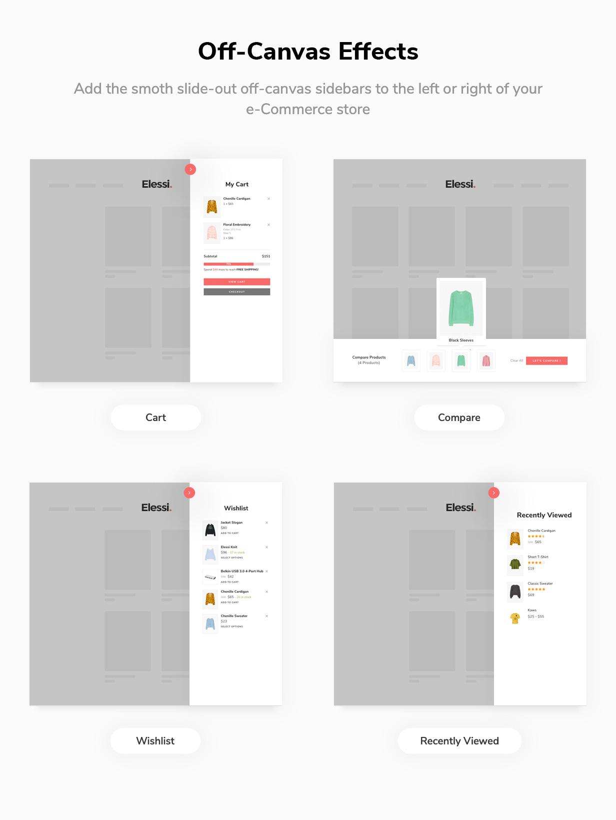 【热】Elessi–Ajax极简风多功能商城WordPress主题[更至v4.4.0]插图20