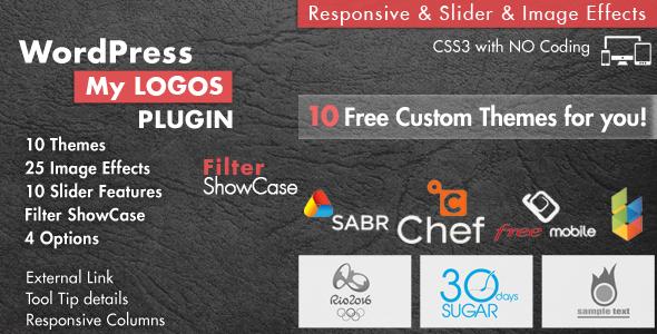 Social Share & Locker Pro Wordpress Plugin - 27