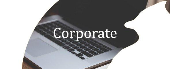 corporate idea 3