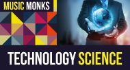 technology photo Technology-Science-v4_zps0489e9cc.jpg