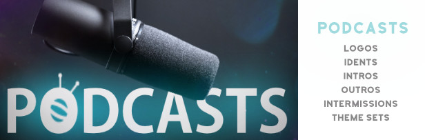 Stereohive Podcasts Collection