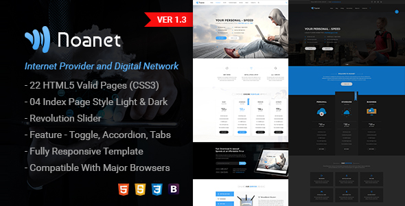 SaveHyip | Investment HTML5 Template - 20