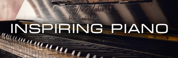Inspirational-Piano-2-2