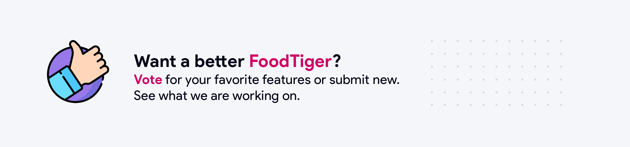 FoodTiger - Food delivery - Multiple Restaurants - 6