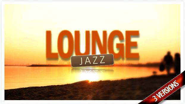 Lounge-Jazz-Music