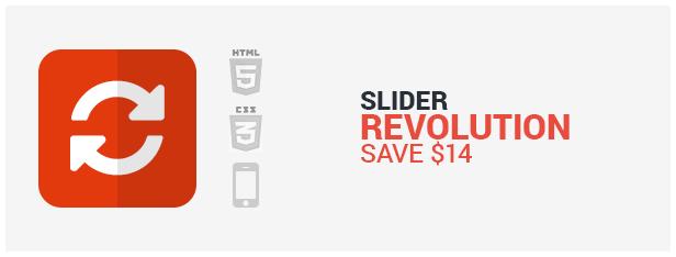 Flatastic - Premium Versatile HTML Template - 17