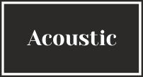 Folk_Acoustic