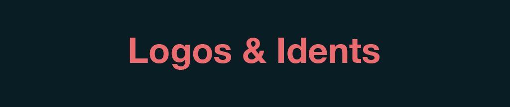 photo logos_zpsvtj0joio.jpg