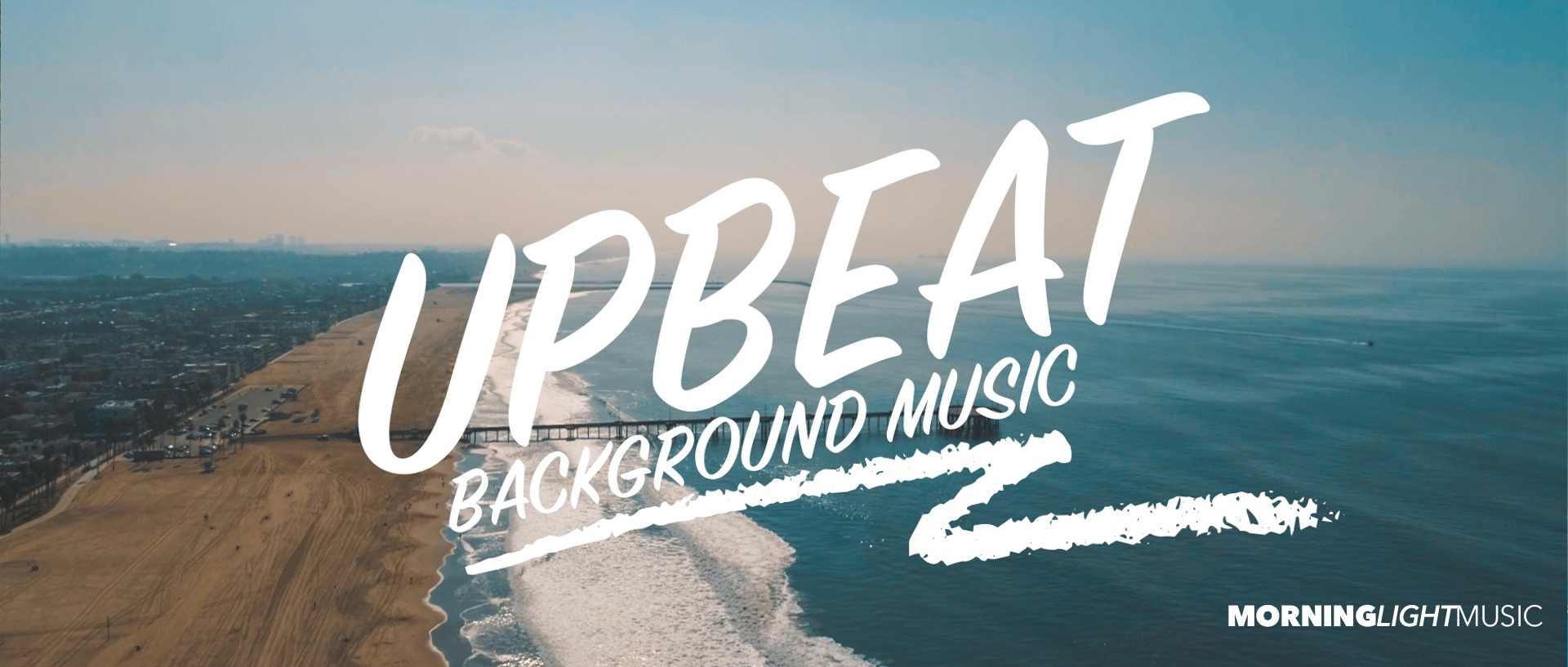 Energetic Upbeat Pop by MorningLightMusic | AudioJungle