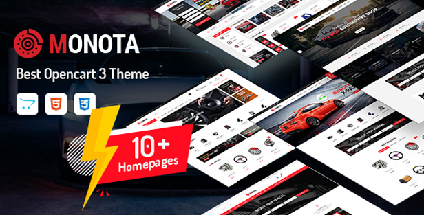 Siezz - Multi-purpose OpenCart 3 Theme ( Mobile Layouts Included) - 8